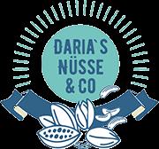 Frische nüsse online kaufen im Nuss Shop von Daria's Nuesse